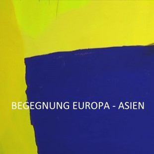 europaasien_video